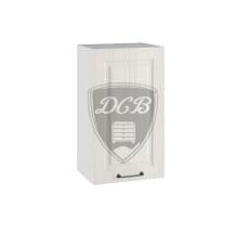 Шкаф верхний высокий Капри 400