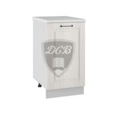 Шкаф нижний Капри 450