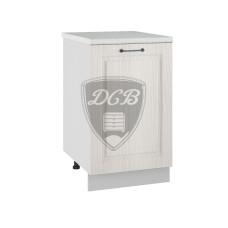 Шкаф нижний Капри 500