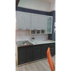 Кухня Капри 1800