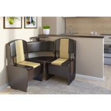 Кухонная скамья Комбо -7 мини