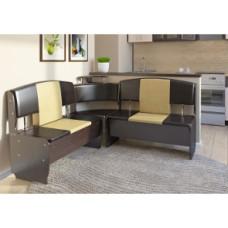 Кухонная скамья Комбо-7 макси