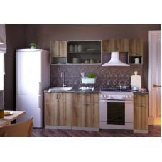 Кухня ЗАРА 2,1м