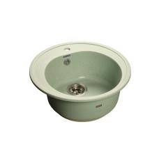 Кухонная мойка GranFest Mramor GF-R510