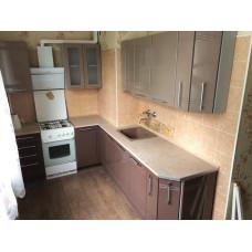 Кухня Мокко 1500*2400мм