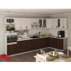 Кухня Гренада 3800х1700мм