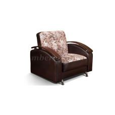 Кресло Блюз с подлокотниками