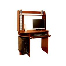 Офисный стол КС-04