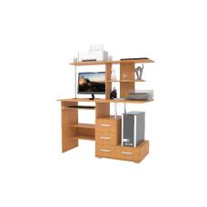 Офисный стол КС-30