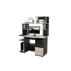 Офисный стол КС-31