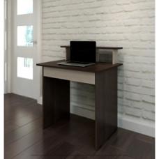 Офисный стол для ноутбука М-1