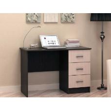 Письменный стол Практик 3