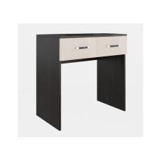 Туалетный столик МСР 900.1 Флоренция